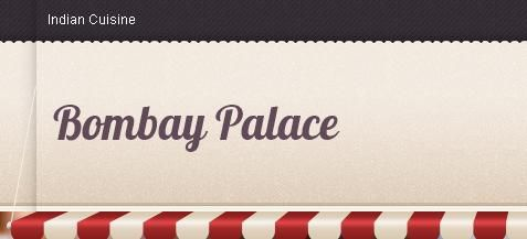 Here at Bombay Palace, we take pride in providing the best services and satisfying our customer needs. We specialize in Indian Restaurant, Indian Restaurant, Indian Cuisine, Restaurant, Fine Indian Dining , Indian Food Catering , Local Indian Food , Local Indian Food Catering , Indian Food Near Me, Indian Food Restaurant, Indian Food Catering Service and much more. We look forward to your business and serving you. Contact us today (817) 375-5779