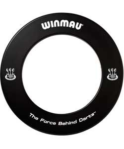 Buy Winmau Dartboard Surround at Argos.co.uk, visit Argos.co.uk to shop online for Dartboards and dart cabinets