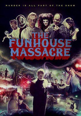 Regarde Le Film The Funhouse Massacre 2015 VostFR  Sur: http://completstream.com/the-funhouse-massacre-2015-vostfr-en-streaming-vk.html