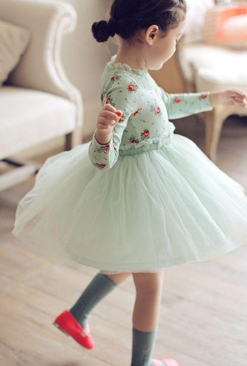 ❤︎ amber rosed dress - jujubunnyshop