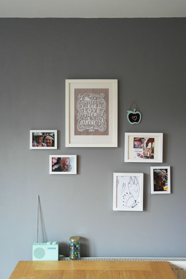 images  wall colours  pinterest grey walls
