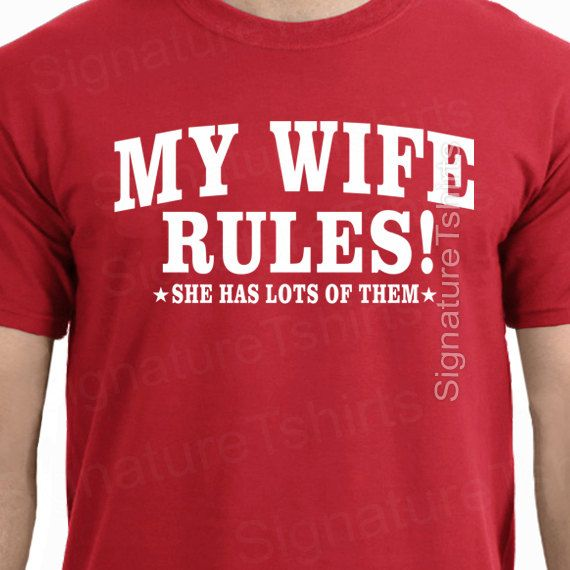top gifts for my wife