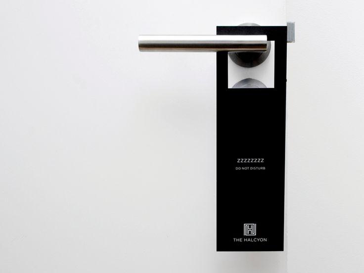 38 best Door hanger images on Pinterest Door hangers, Door signs