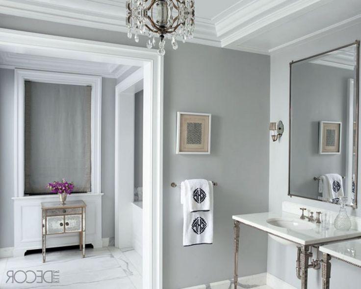 Best 25+ Warm gray paint colors ideas on Pinterest