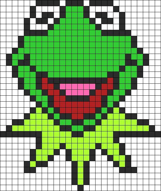Character Disney Pattern Perler Hama Bead Designs | ... Perler Bead Pattern | Bead Sprites | Characters Fuse Bead Patterns