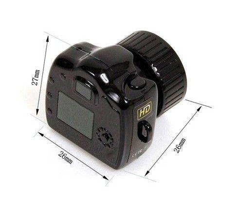 Hot Smallest Mini Camera Camcorder Video Recorder DVR Spy Hidden Pinhole Web cam - http://www.99bones.com/?products=hot-smallest-mini-camera-camcorder-video-recorder-dvr-spy-hidden-pinhole-web-cam - http://g01.s.alicdn.com/kf/HTB1qFgcFVXXXXcmXpXXq6xXFXXXz/221675777/HTB1qFgcFVXXXXcmXpXXq6xXFXXXz.jpg?size=29029&height=417&width=481&hash=9c1a89ebd009876f300639b0d2ba791c -