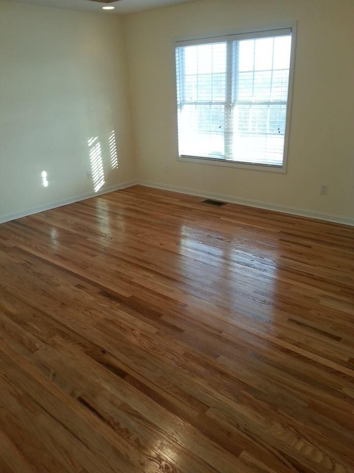 3 4 X 2 1 4 Red Oak 1 Common 2 60 Sf 3 4 X 2 1 4 Red Oak 2 Common 1 76 Sf Teak Flooring Hardwood Floors Red Oak