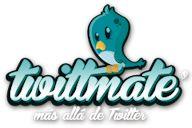 Twittmate - Más allá de Twitter