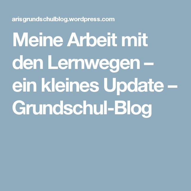 Ziemlich Ai Ay Arbeitsblatt Zeitgenössisch - Mathe Arbeitsblatt ...