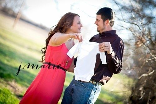 Baby announcement. country maternity shoot. western maternity by angelia