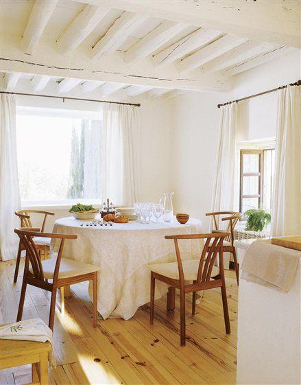 Limpia la energ a de tu casa con el feng shui decor - Feng shui limpiar casa malas energias ...