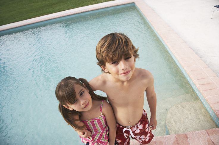 Know the Signs of Dry Drowning and Be on the Lookout for Unusual Behavior and Symptoms Caused by Secondary Drowning.