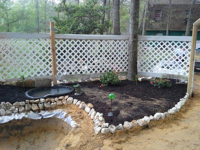 1000 images about my prayer garden plans on pinterest for Prayer garden designs