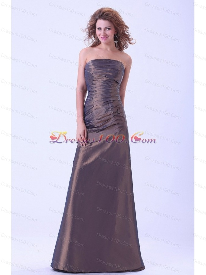 7 best dark green Mother of the Bride Dress in Perth images on ...