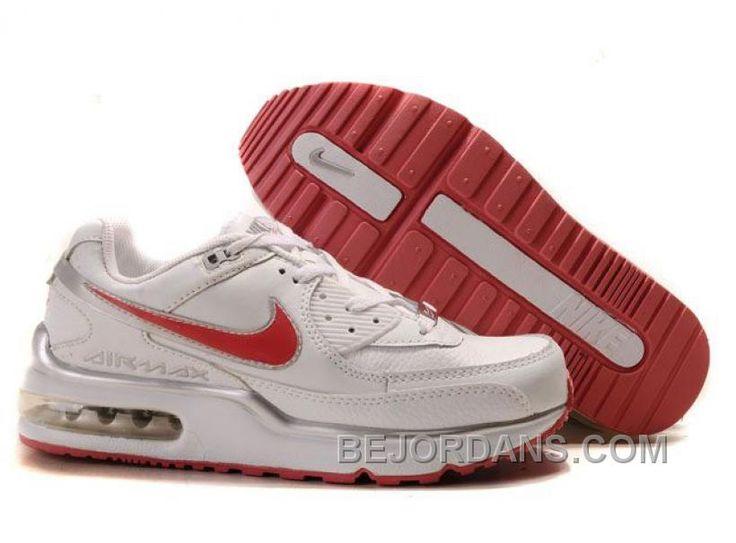 newest de940 e9d40 Nike Air Max LTD 2 Femmes,nike air max lunar,free nike run ...