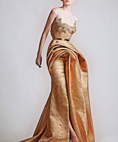 15 Best Style Me Formal Images On Pinterest Evening