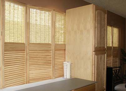 Discount plantation shutters do it yourself interior - Discount interior plantation shutters ...