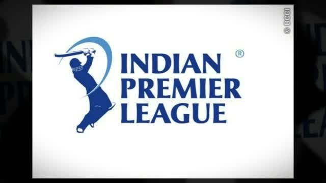 Indian Premier League [VIDEO] - created using www.picovico.com