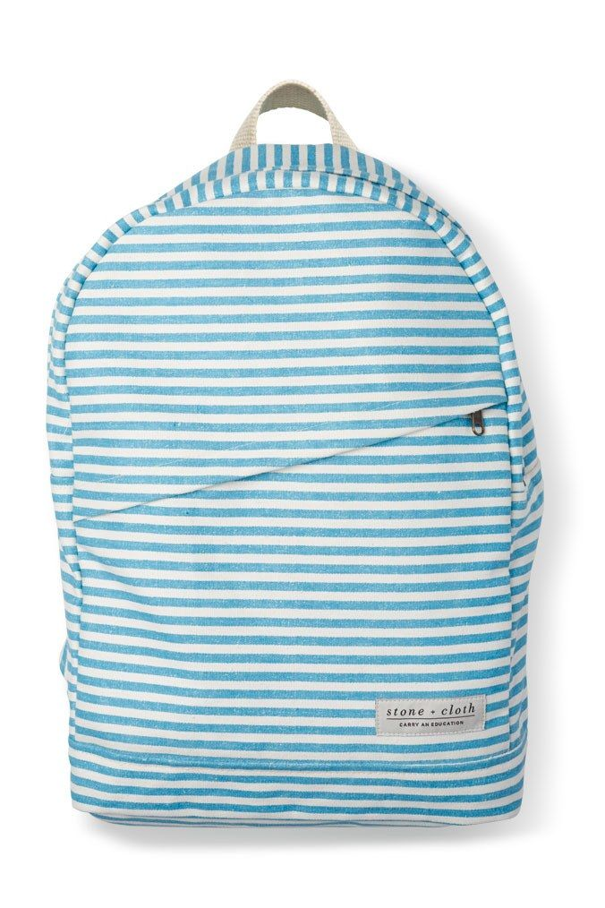 The 35 Coolest Back-to-School Backpacks | Teen Vogue