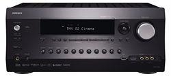 Обновленная линейка топовых ресиверов Integra!  #sounddreams #integra #sale #music Sound-dreams.ru - AV ресивер 7.2–канальный Integra DTR-50.6