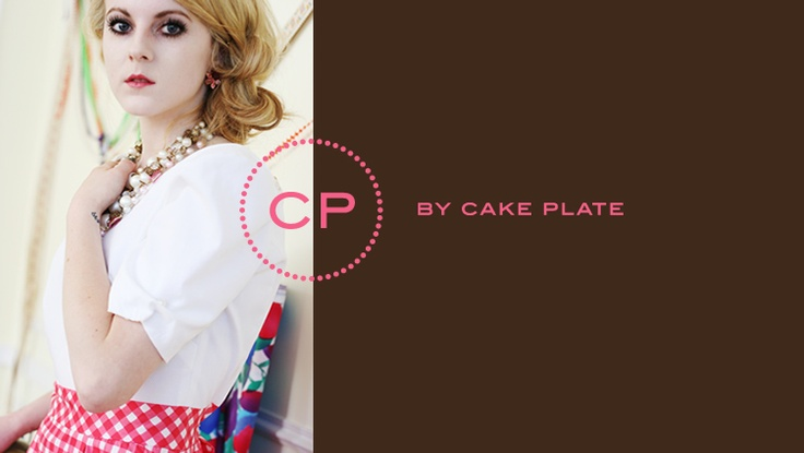 Cake Plate boutique - in the town on Napa on Main St.! Fashion  sc 1 st  Pinterest & 36 best Napa Valley Food images on Pinterest | Drink Napa valley ...
