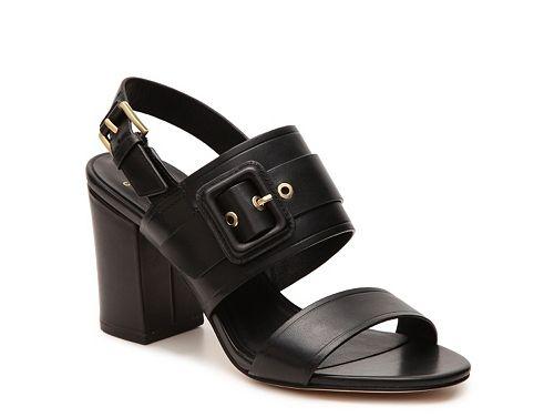 Cole Haan Amavia Sandal
