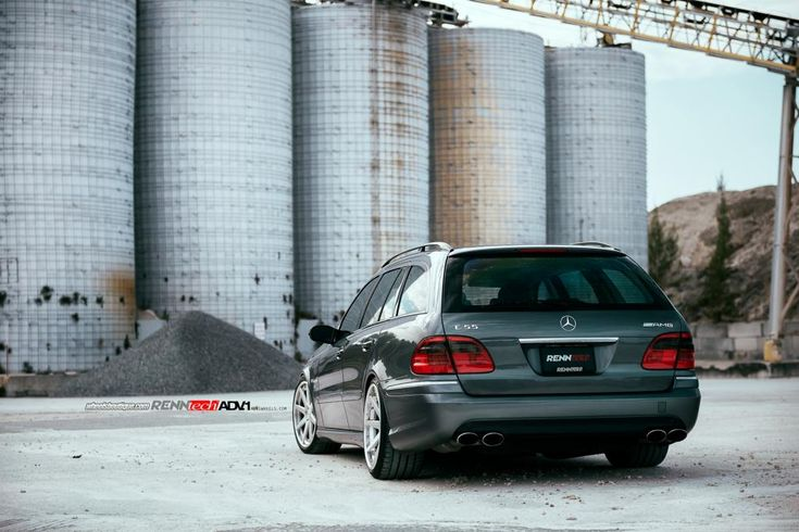 47 best images about Wagons, etc. on Pinterest | Subaru ...