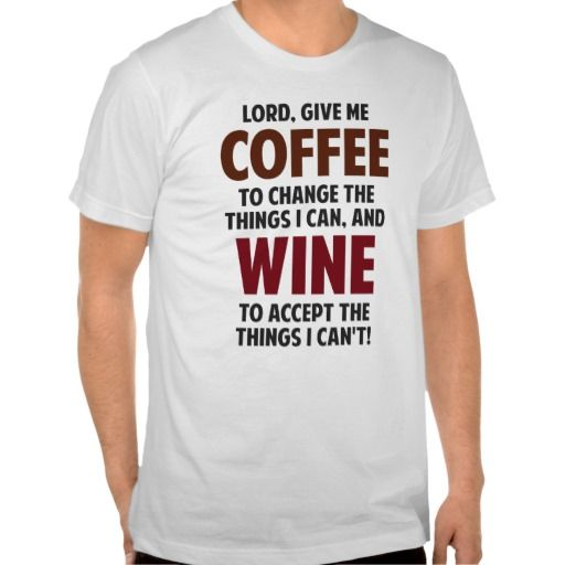 17 best images about funny alcohol beer wine t shirts