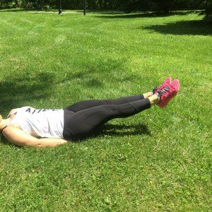 7 Minute Abs! Fact or fable? Check it out!
