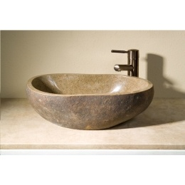 Granite Sink Price : Granite Sink- no price available Natural Stone Design Pinterest ...