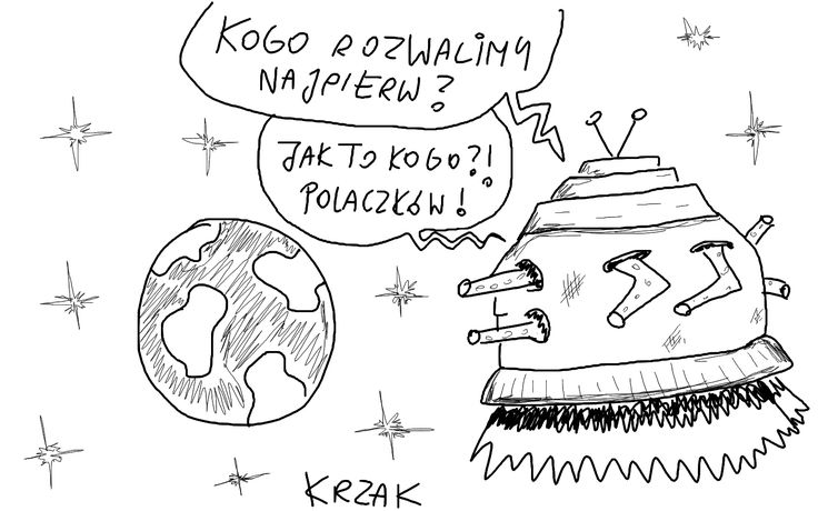 #Polska!
