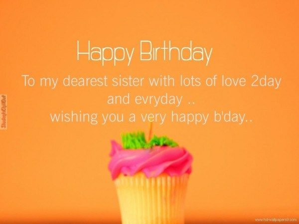 http://www.studentschillout.com/wp/birthday-wishes-and-greetings-to-who-has-best-sister/