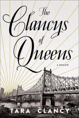 The Clancys of Queens - Multnomah County Library