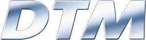 el forero jrvm y todos los bonos de deportes: clasificacion DTM: parrilla salida DTM Hockenheim ...