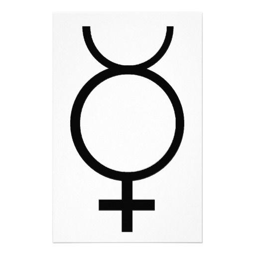 14 best mercury images on pinterest mercury alchemy and greek gods symbol urtaz Gallery
