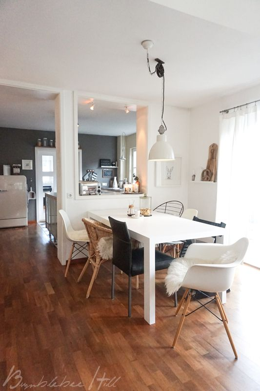 37 Best Wohnzimmer Images On Pinterest   Living Room, At Home And Boyfriends