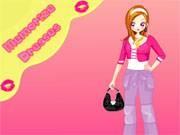 Cele mai frumoase joculete din categoria jocuri de imbracat fete de halloween http://www.jocuri-de-gatit.net/taguri/racoritoare-italiana-alba sau similare jocuri amuzante