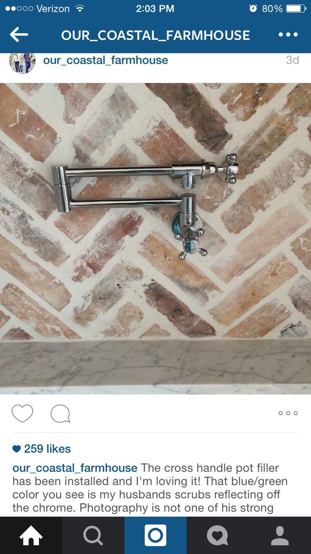Wohnzimmerwand-nischenentwürfe  besten tile bilder auf pinterest  küchen badezimmer und