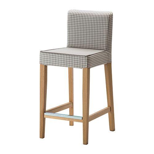 1000+ ideas about Chaise Bar Ikea on Pinterest