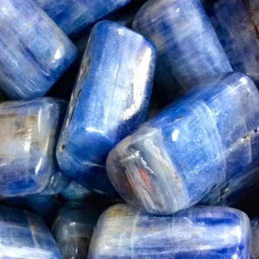 kyanite chakra healing balancing energy kyanite whose