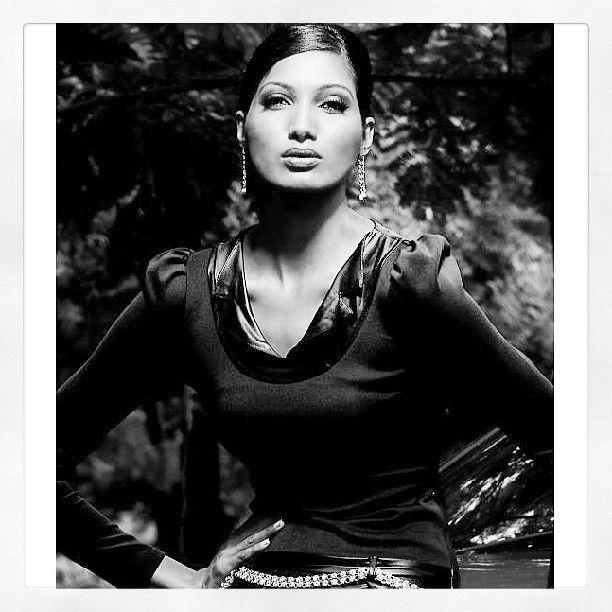 Half Ticket   www.ileshshah.com,      #fashion #style #stylish #love #me #cute #photooftheday #nails #hair #beauty #beautiful #instagood #pretty #swag #pink #girl #girls #eyes #design #model #dress #shoes #heels #styles #outfit #purse #jewlery #shopping #glam #ileshshah
