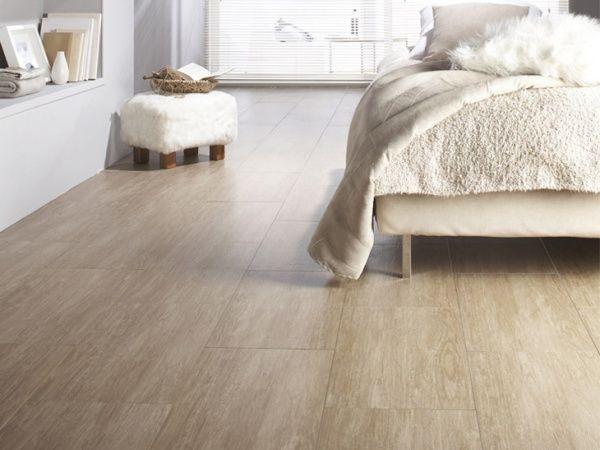 parquet clipsable leroy merlin linoleum imitation parquet. Black Bedroom Furniture Sets. Home Design Ideas