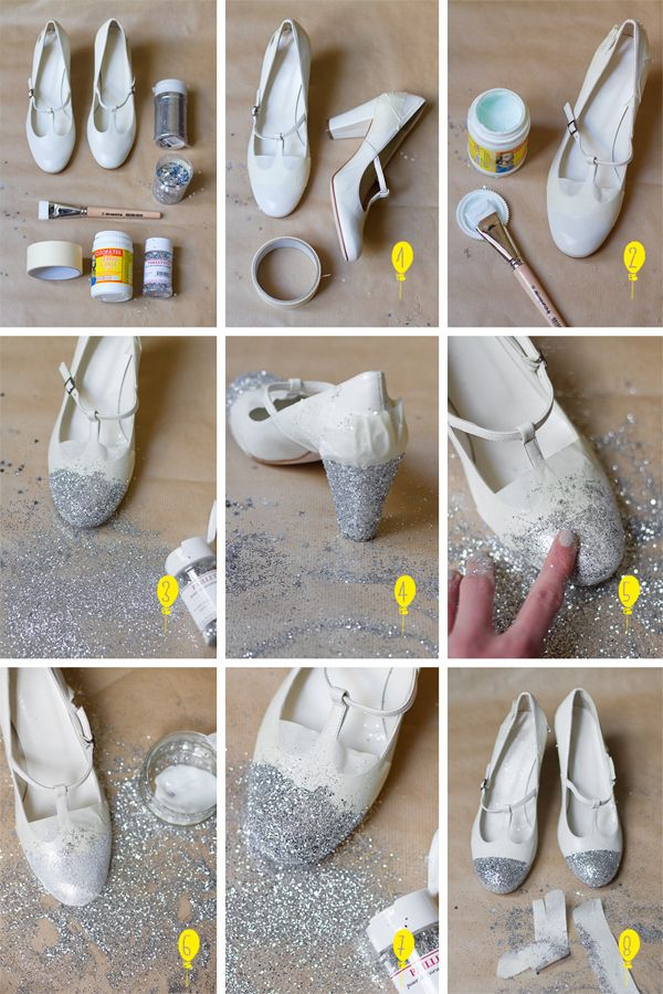 DIY-chaussures-mariage-paillettes-howto-600px