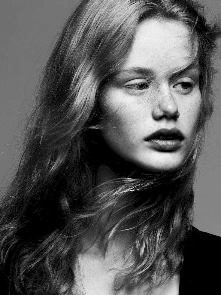 Nancy Schneider | Storm Models