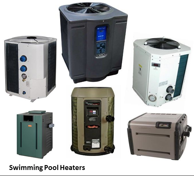 Swimming_Pool_Heaters