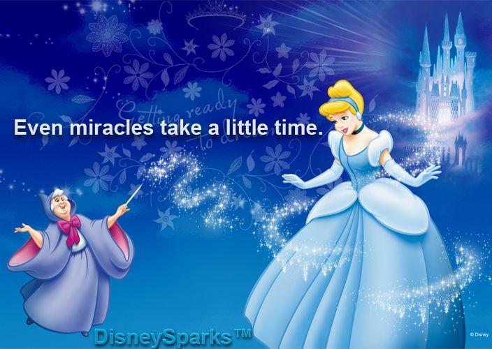 Gallery Quotes Cinderella Cover Photos For Facebook