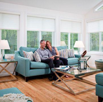 Best 25 Sunroom blinds ideas on Pinterest Bamboo blinds Bamboo