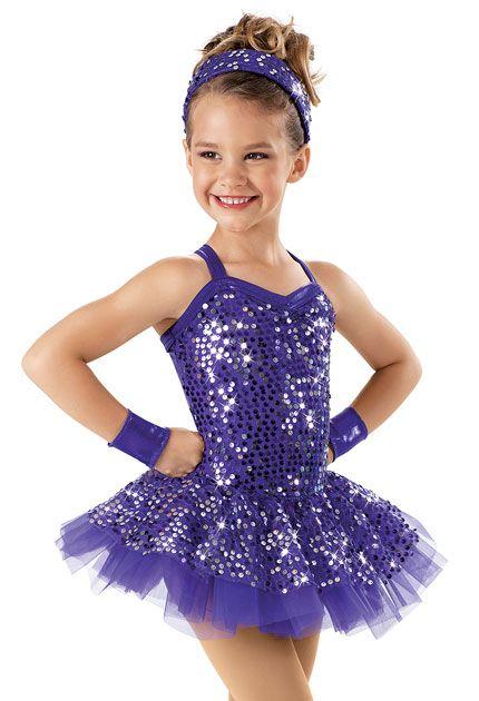 201 best Little girl dance costumes images on Pinterest ...