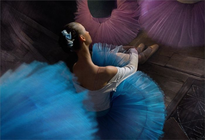 Mark Olich Марк Олич Conceptual Photography (1) (700x478, 324Kb)