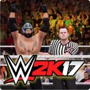 Download Cheat WWE Champions 2K17 FREE V1.0:   I know everything now thank you      Here we provide Cheat WWE Champions 2K17 FREE V 1.0 for Android 4.0.3++ Tips WWE Champions 2K17. Strategy WWE Champions 2K17. About WWE Champions 2K17. We have learned all about WWE Champions 2K17 , So we will share our Tips WWE Champions 2K17 , Strategy WWE...  #Apps #androidgame #USAGUIDE  #BooksReference http://apkbot.com/apps/cheat-wwe-champions-2k17-free-v1-0.html